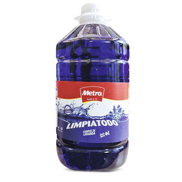 Limpiatodo-Capos-De-Lavanda-Metro-Botella-4-Litros-1-183327