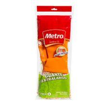 Guante-Extralargo-Decorado-Talla-S-Metro-1-239756