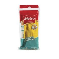 Guante-Multiuso-Economico-Talla-S-Metro-1-242186