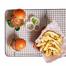 Mini-Hamburguesas-Angus-Bon-Beef-Caja-8-Unid-2-145158