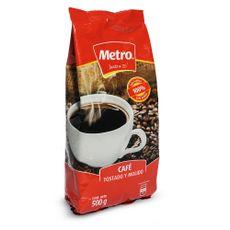 Cafe-Molido-Metro-Bolsa-500-g-1-242268