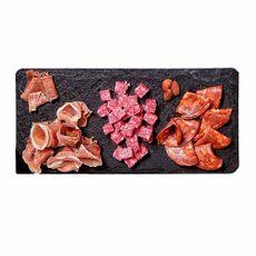 Tabla-Fiambres-De-Origen-Jamon---Chorizo---Salami--1-239277