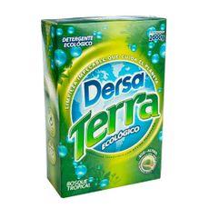 Detergente-en-Polvo-Dersa-Terra-Ecologico-Caja-2-Kg-1-142252