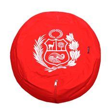 Puff-Escudo-del-Peru-Rojo-Smart---Trendly-1-7289838