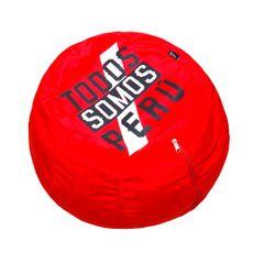 Puff-Todos-Somos-Peru-Rojo-Smart---Trendly-1-7289839