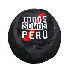 Puff-Todos-Somos-Peru-Negro-Smart---Trendly-1-7289840