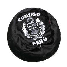 Puff-Contigo-Peru-Negro-Smart---Trendly-1-7289841