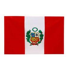 Bandera-90x150-cm-1-158774