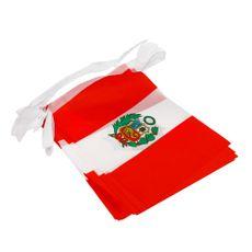 Cadena-Banderas-38-m-1-158784