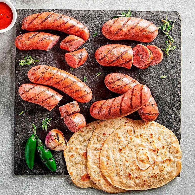 Chorizo-Gourmet-Ahumado-Zimmermann-1-8731