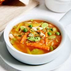 Verduras-para-Sopa-Mixta-Wong-Bandeja-300-g-2-8129