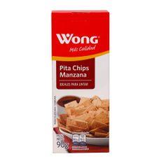 Pita-Chips-Manzana-Wong-Caja-90-g-1-32525