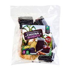 Mix-para-Chicha-Morada-x-Unid-1-43712