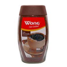 Cafe-Granulado-Wong-Frasco-200-g-1-157404