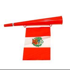 Bandera-con-Corneta-15X21-cm-1-158779