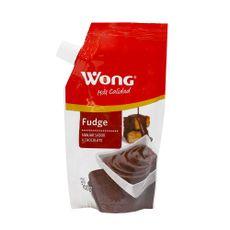 Fudge-Wong-Doypack-200-g-1-85837