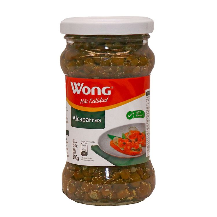 Alcaparras-Wong-Frasco-210-g-1-145926