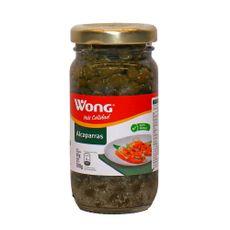 Alcaparras-Wong-Frasco-100-g-1-145927