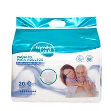 Pañal-Family-Care-Talla-G-Paquete-20-Unidades-1-154443