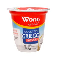 Yogurt-Griego-Natural-Wong-Vaso-115-g-1-168121