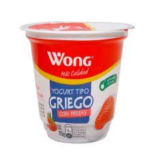 Yogurt-Griego-Fresa-Wong-Vaso-115-g-1-168122