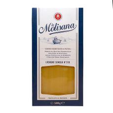 Lasagne-Semola-La-Molisana-Contenido-500-g-1-238853