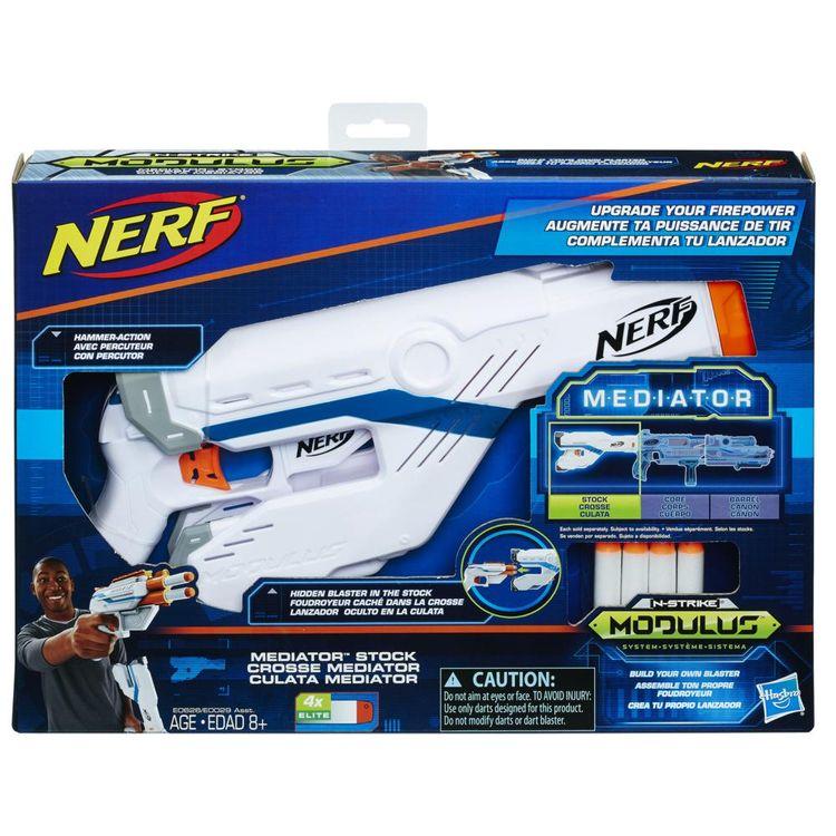 Hasbro-Nerf-Modulus-Firepower-1-162477