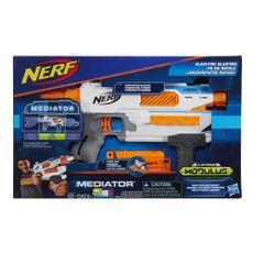 Hasbro-Nerf-Modulus-Mediator-1-162478