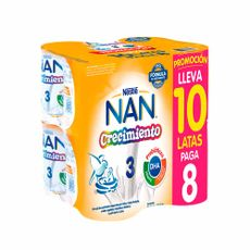 Leche-Formulada-Crecimiento-Nan-3-Pack-10-Latas-de-410-g-c-u-1-6719264