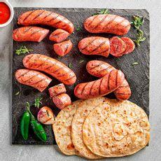 Chorizo-Anticuchero-Zimmermann-x-kg-1-5763504
