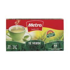 Te-Verde-Metro-Caja-25-Unidades-1-214733
