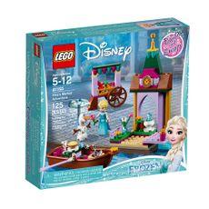Lego-Aventura-en-el-Mercado-de-Elsa-1-236925