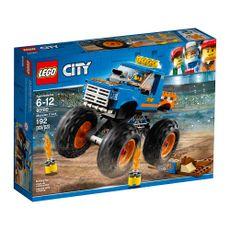 Lego-Camioneta-Mounstruo-1-236947