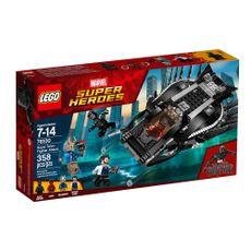 Lego-Vehiculo-Pantera-Negra-1-236960