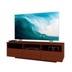 Pisopak-Mueble-Tv-London-1-7695302