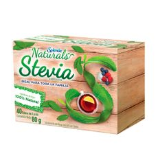 Splenda-Naturals--Stevia-x-40-sobres-SPLENDA-X40GR-1-2058225