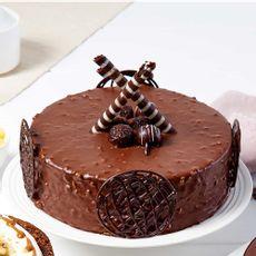 Torta-Trufada-Dulce-Pasion-10-Porciones-2-2570
