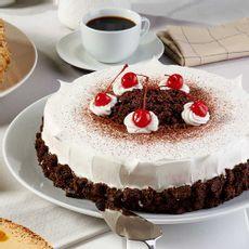 Torta-Peruana-Gaby-20-Porciones-1-239256