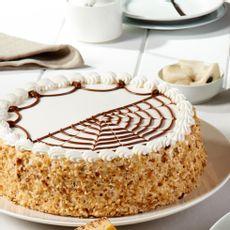 Torta-Helada-de-Guanabana-Gaby-20-Porciones-1-239255