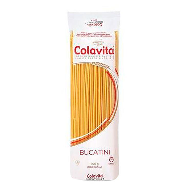 Bucatini-Colavita-Bolsa-500-g-1-9838