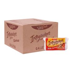 Galleta-Integracker-Quinua-Pack-de-8-Paquetes-1-7020252