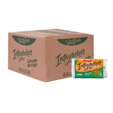 Galleta-Integracker-Trigo-Pack-de-8-Paquetes-1-7020254