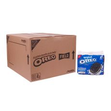 Galleta-Oreo-Reg-Pack-de-8-Paquetes-1-7020248