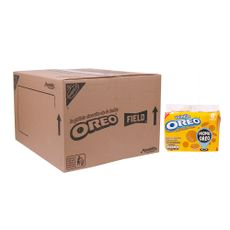 Galleta-Oreo-Golden-Pack-de-8-Paquetes-1-7020249