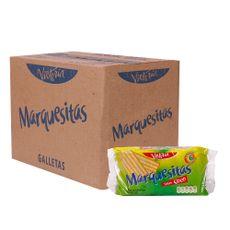 Galleta-Marquesita-Coco-Pac-de-8-Paquetes-1-7020232