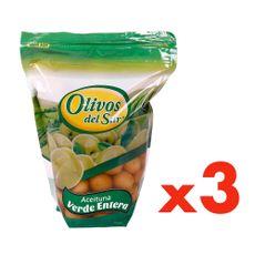 AceitunA-Verde-Entera-Olivos-Del-Sur-Pack-3-Unidades-De-850-g-c-u-1-4919200