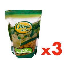 Aceituna-Verde-Deshuesada-Olivos-Del-Sur-Pack-3-Unidades-De-850-g-c-u-1-4919201