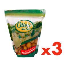 Aceituna-Verde-Con-Pimiento-Olivos-Del-Sur-Pack-3-Unidades--De-850-g-c-u-1-4919202