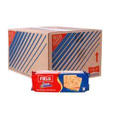 Galleta-Cream-Cracker-Pack-8-Unidades-de-295-g-c-u-1-7020214