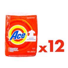 Detergente-Ace-Pack-12-Unidades-de-350-g-c-u-1-7020371